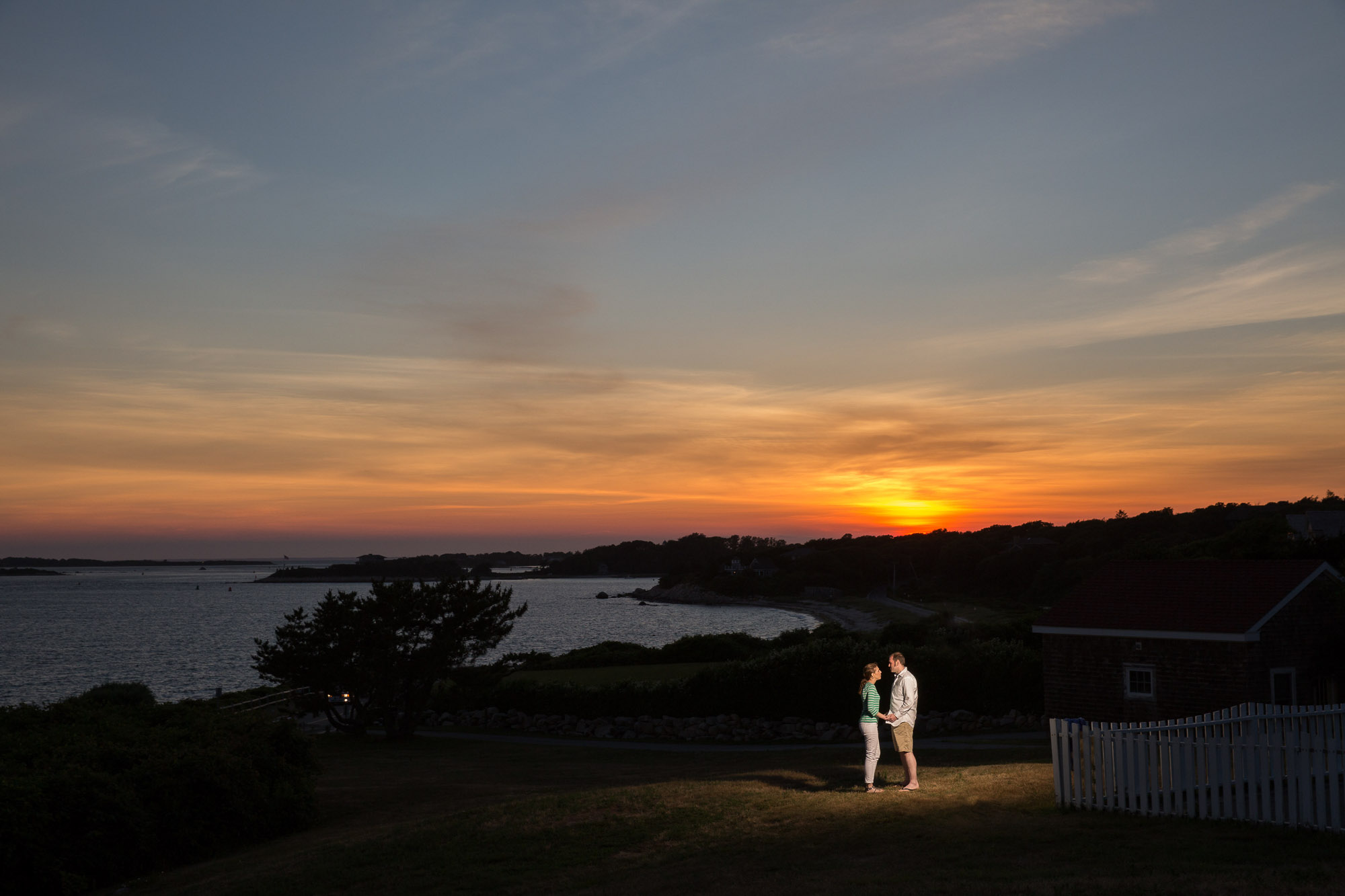 boston-wedding-photographer-26-north-studios-cape-cod-engagement-sunset.jpg