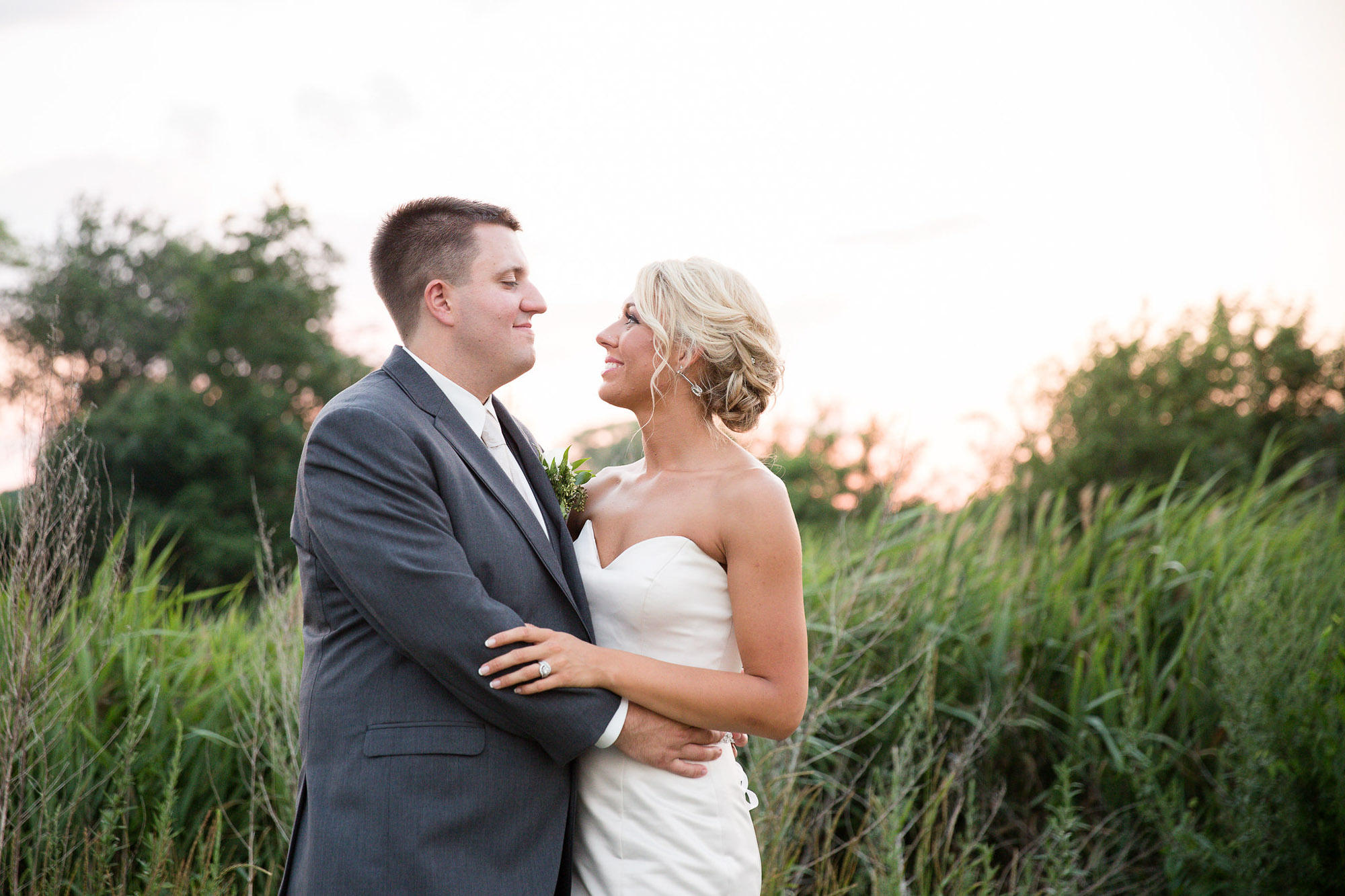 boston-wedding-photographer-26-north-studios-tall-grass.jpg