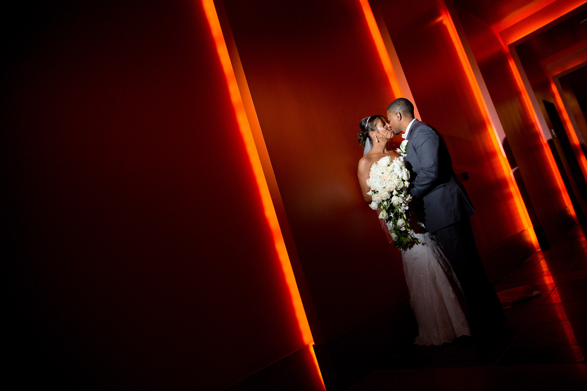 boston-wedding-photographer-26-north-studios-Renaissance-Boston- Waterfront- Hotel.jpg