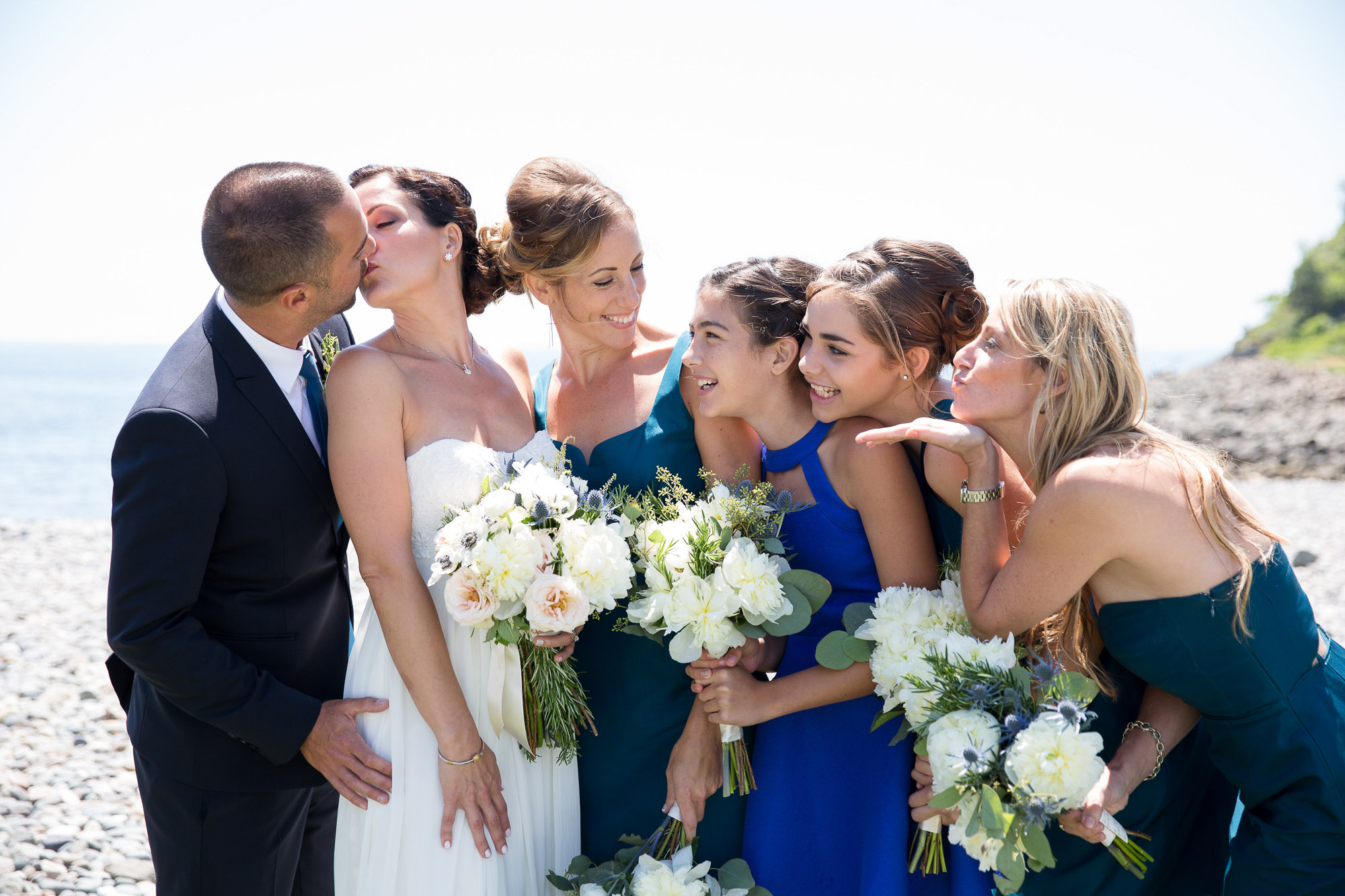 boston-wedding-photographer-26-north-studios-bridal-party.jpg