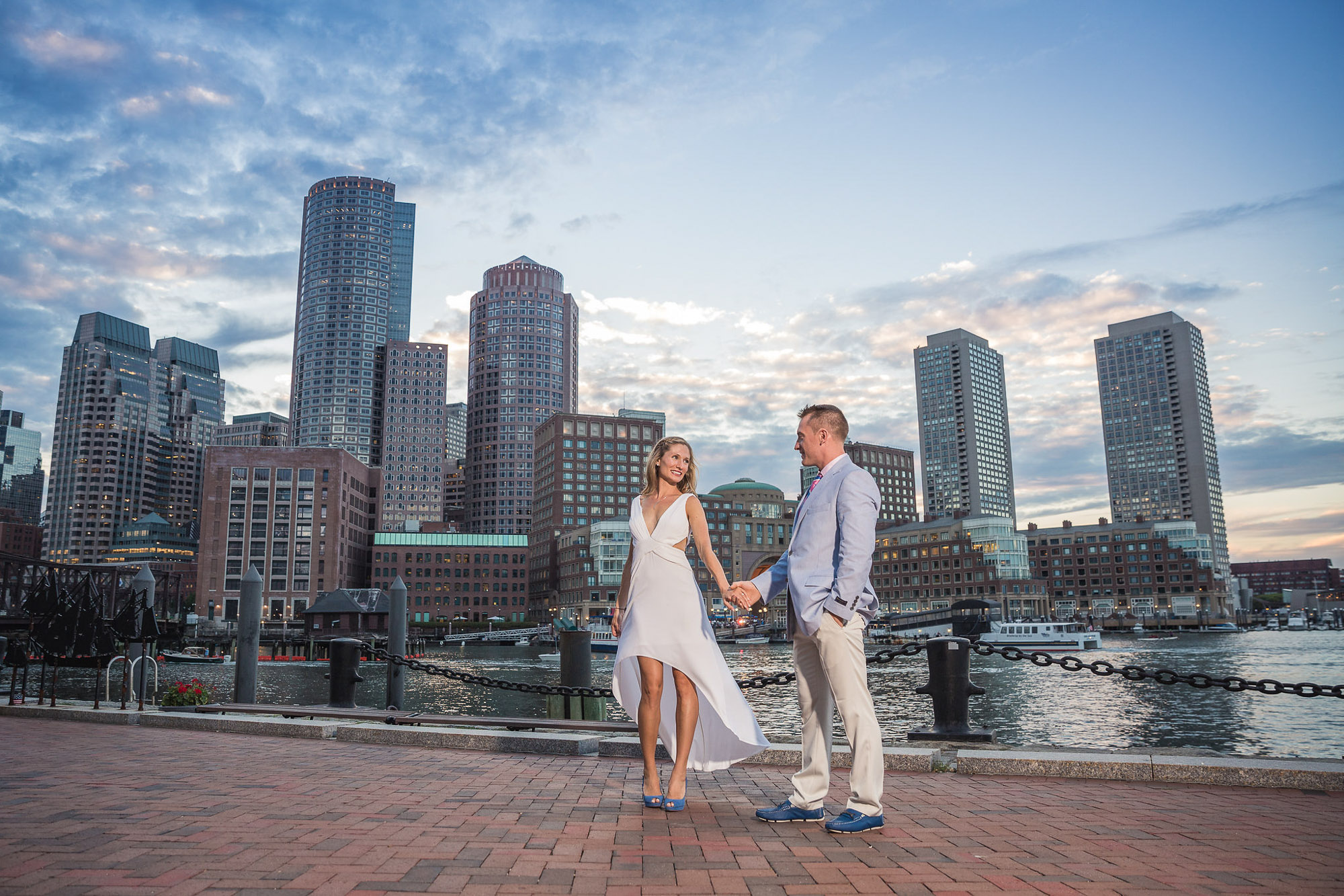 boston-wedding-photographer-seaport-boston.jpg