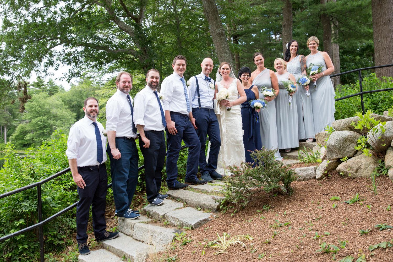 26-north-studios-loon-pond-wedding-34.jpg