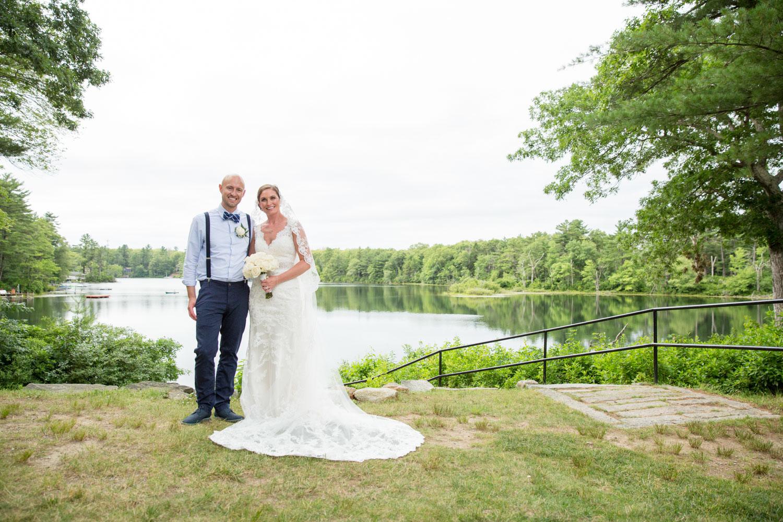 26-north-studios-loon-pond-wedding-36.jpg