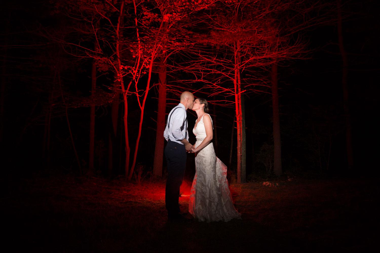 26-north-studios-loon-pond-wedding-47.jpg