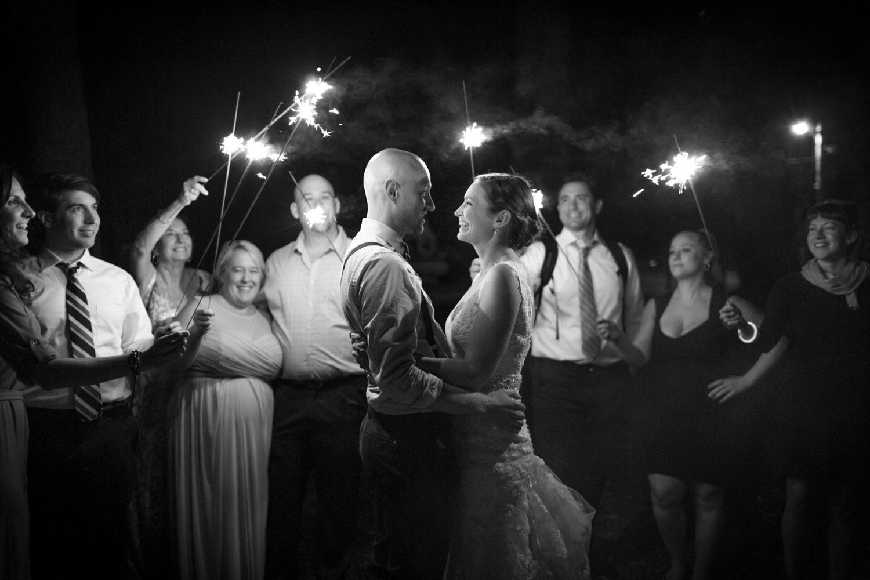 26-north-studios-loon-pond-wedding-53.jpg