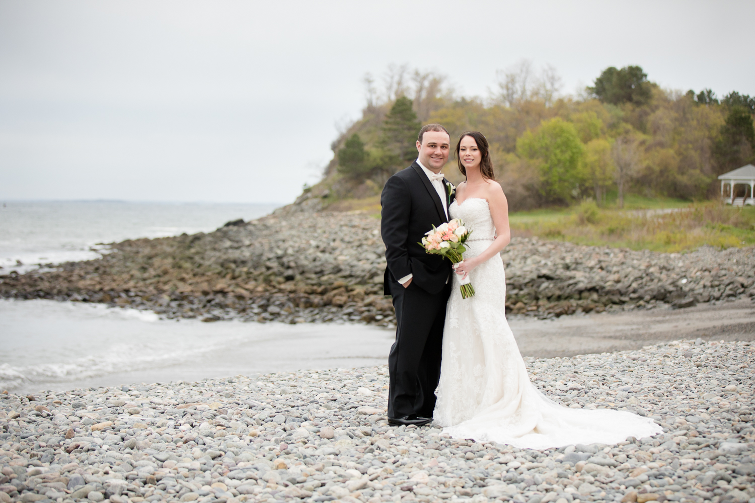 oceanview-of-nahant-wedding-26-north-studios-35.jpg