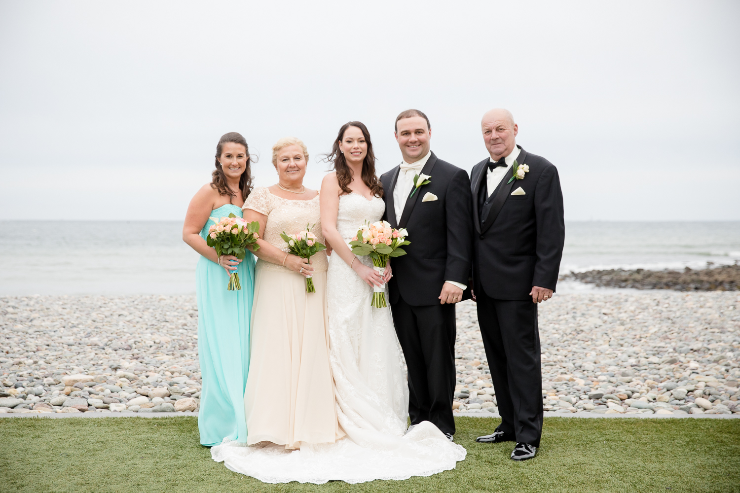 oceanview-of-nahant-wedding-26-north-studios-42.jpg