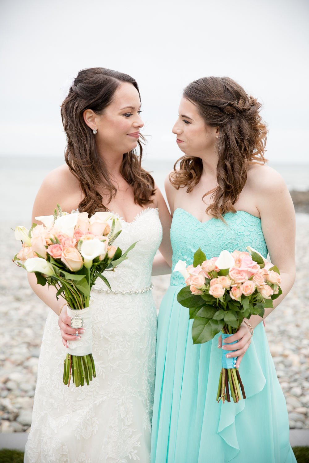 oceanview-of-nahant-wedding-26-north-studios-1-4.jpg