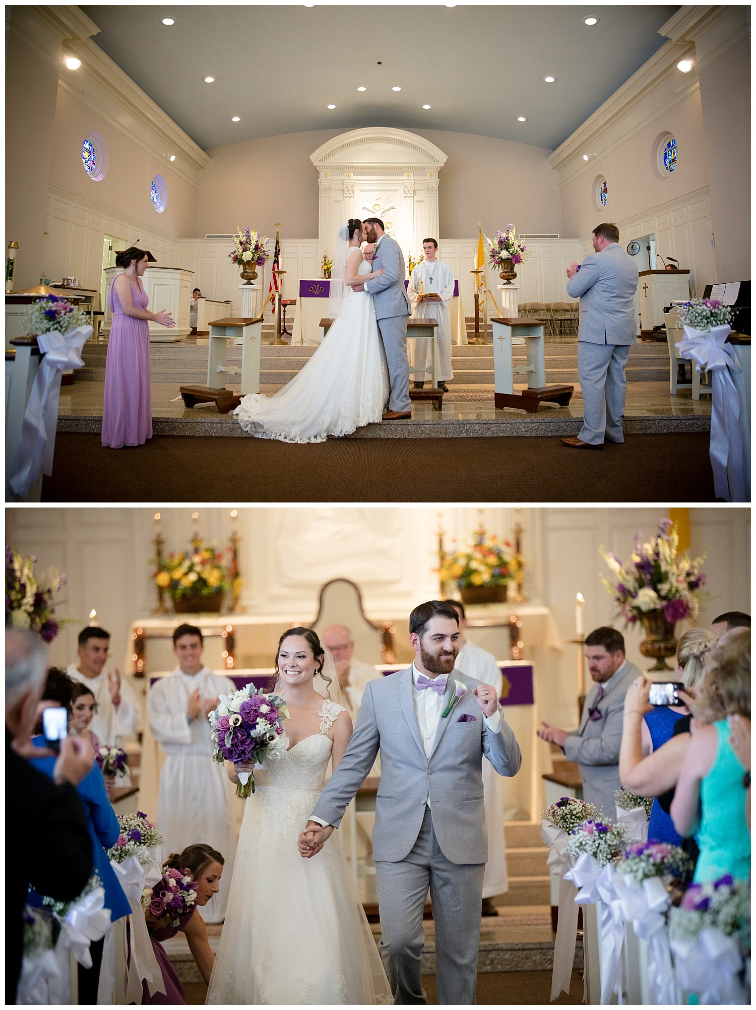 Wedgewood-pines-wedding