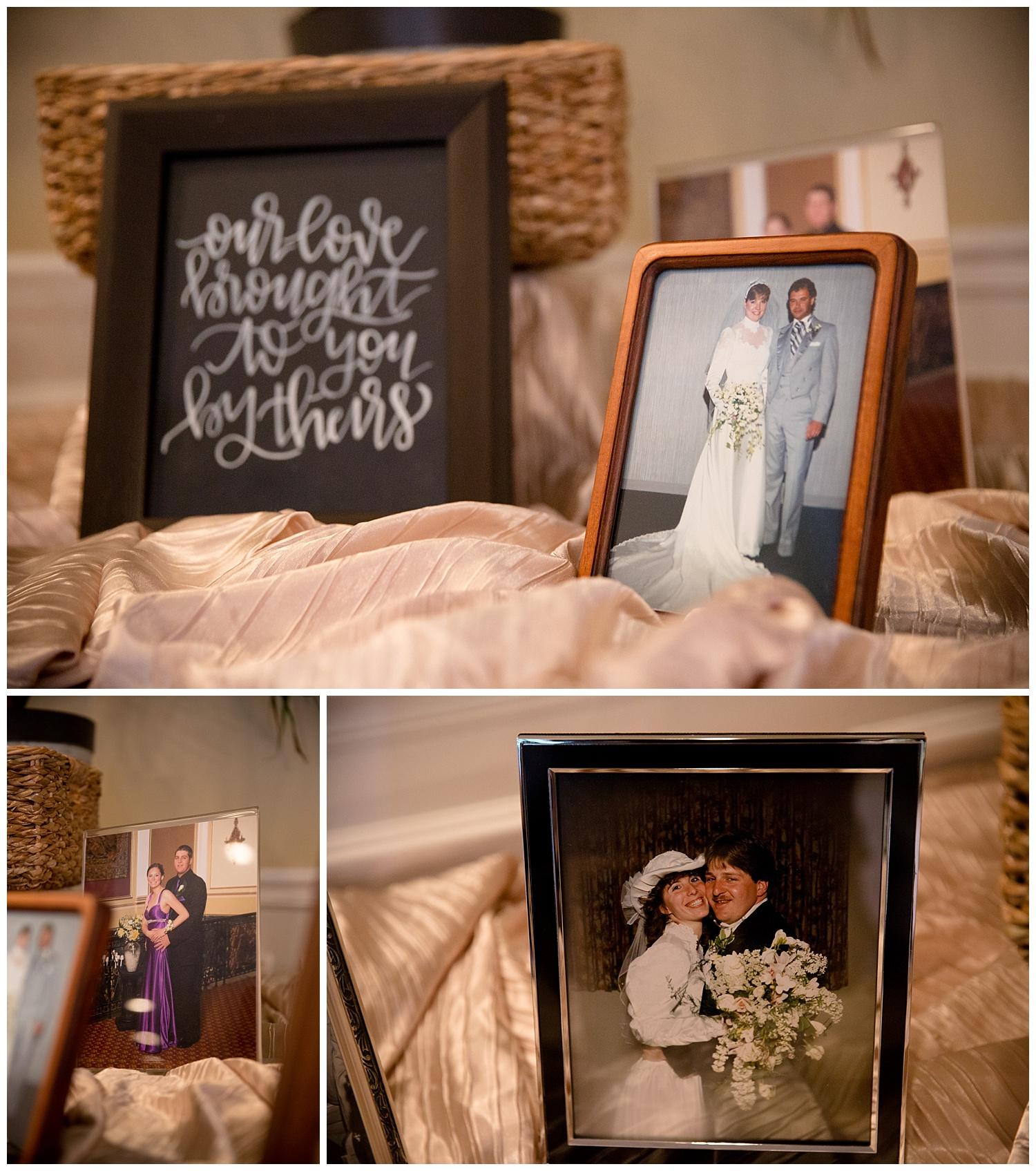 Wedgewood-pines-country-club-wedding
