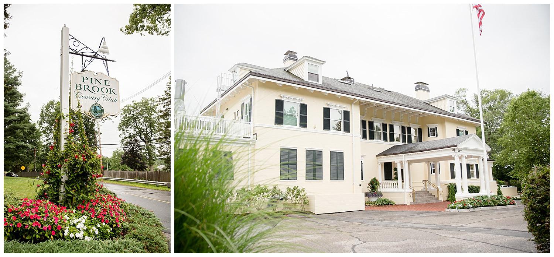 pine-brook-country-club-wedding-26-north-studios-0