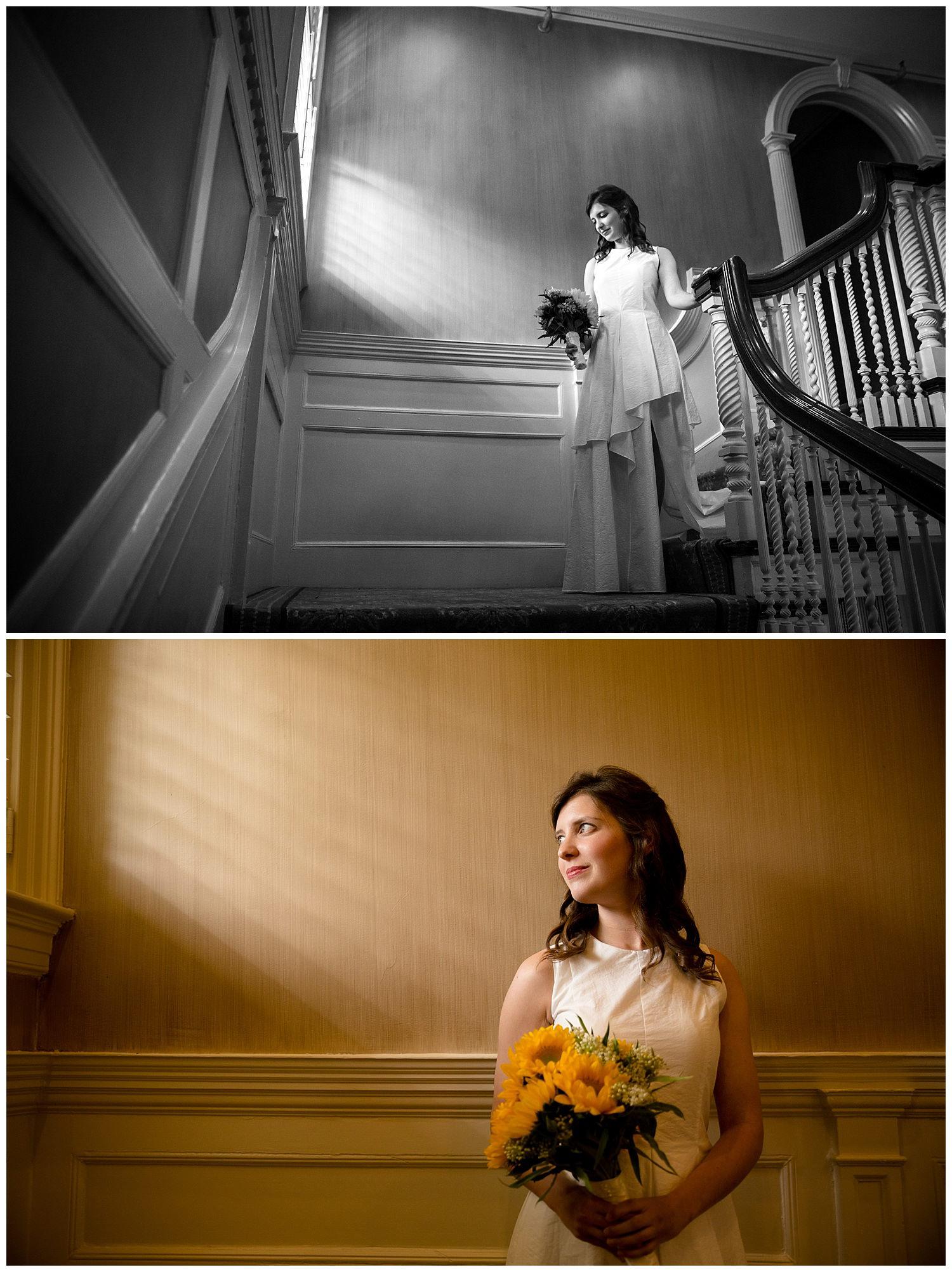 pine-brook-country-club-wedding-26-north-studios-7