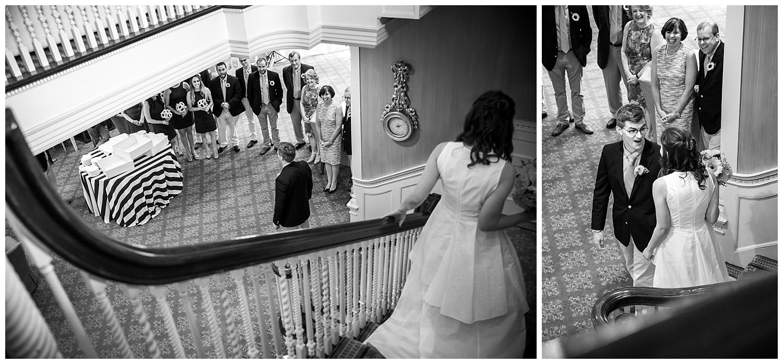 pine-brook-country-club-wedding-26-north-studios-8