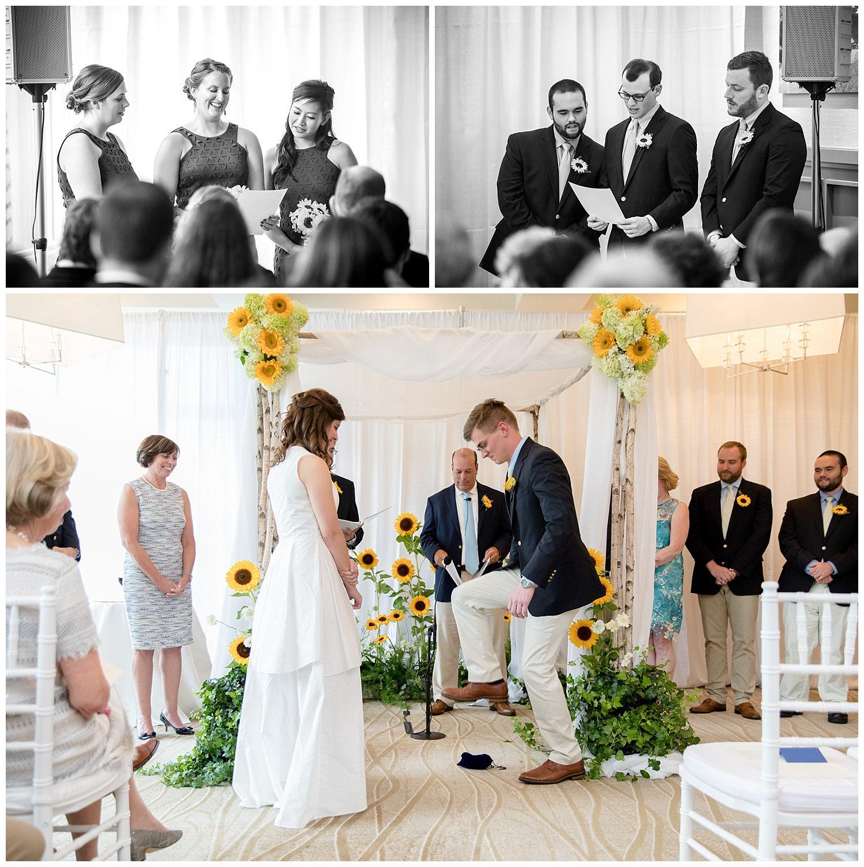 pine-brook-country-club-wedding-26-north-studios-14