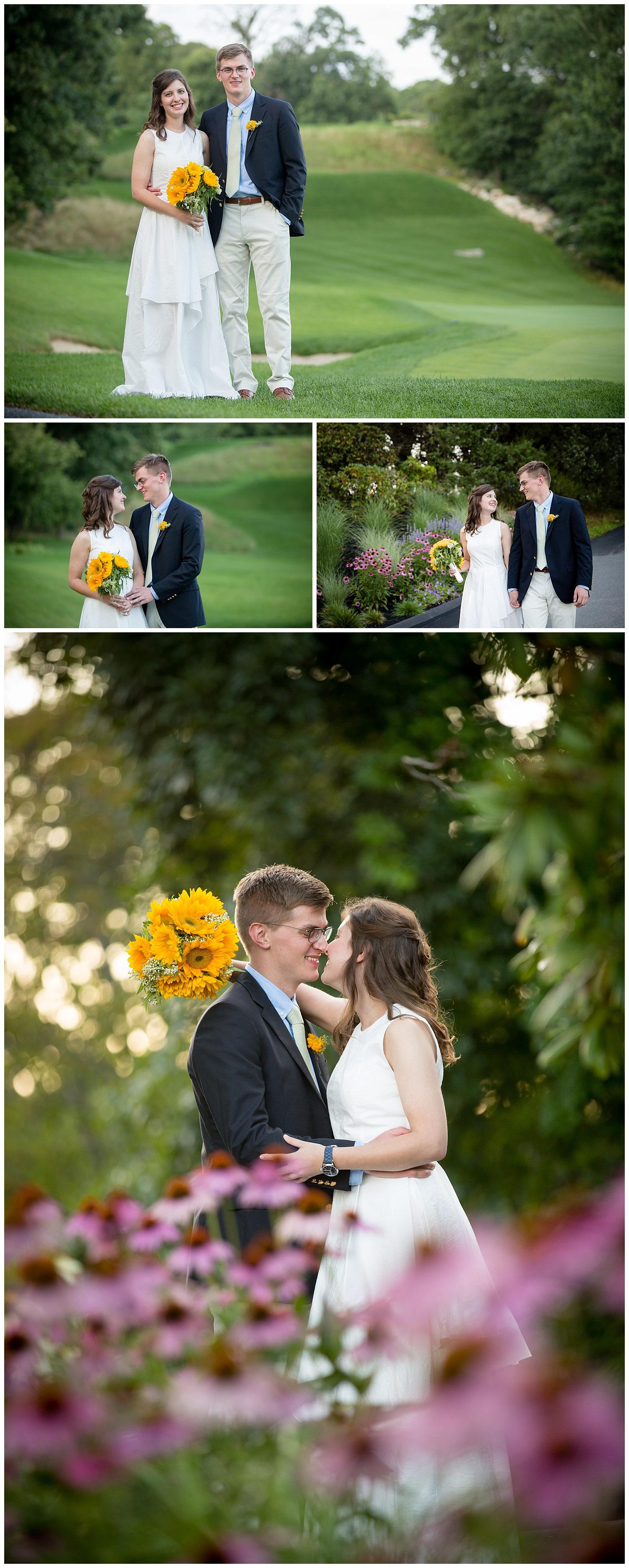 pine-brook-country-club-wedding-26-north-studios-16