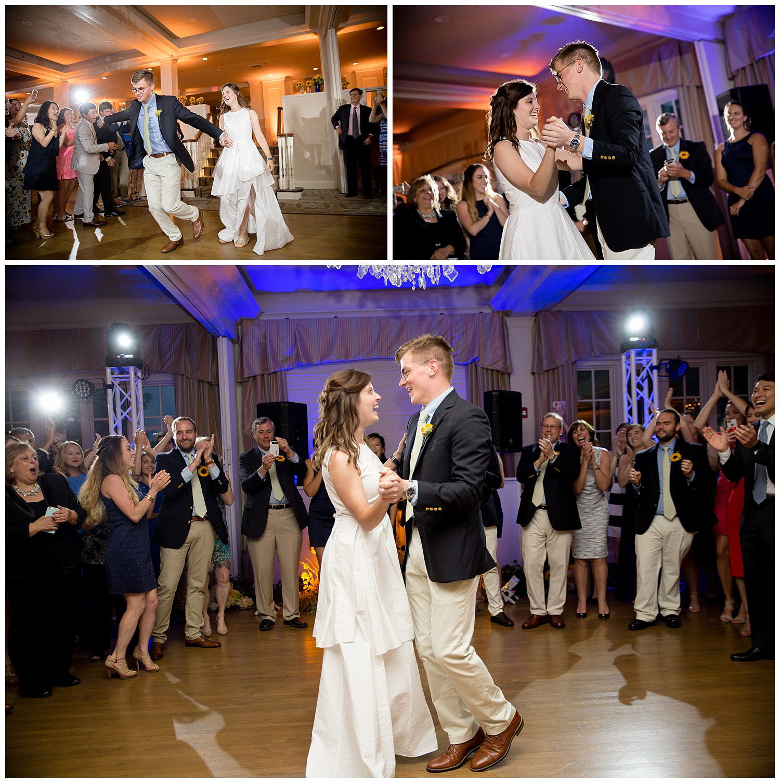 pine-brook-country-club-wedding-26-north-studios-22