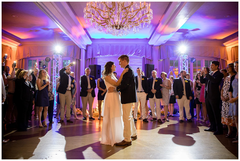 pine-brook-country-club-wedding-26-north-studios-23