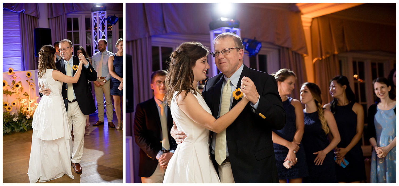 pine-brook-country-club-wedding-26-north-studios-27