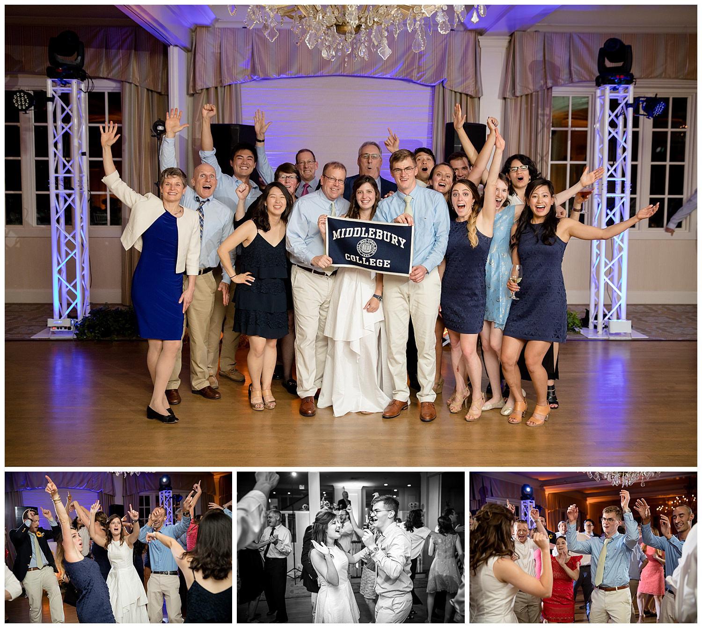 pine-brook-country-club-wedding-26-north-studios-29