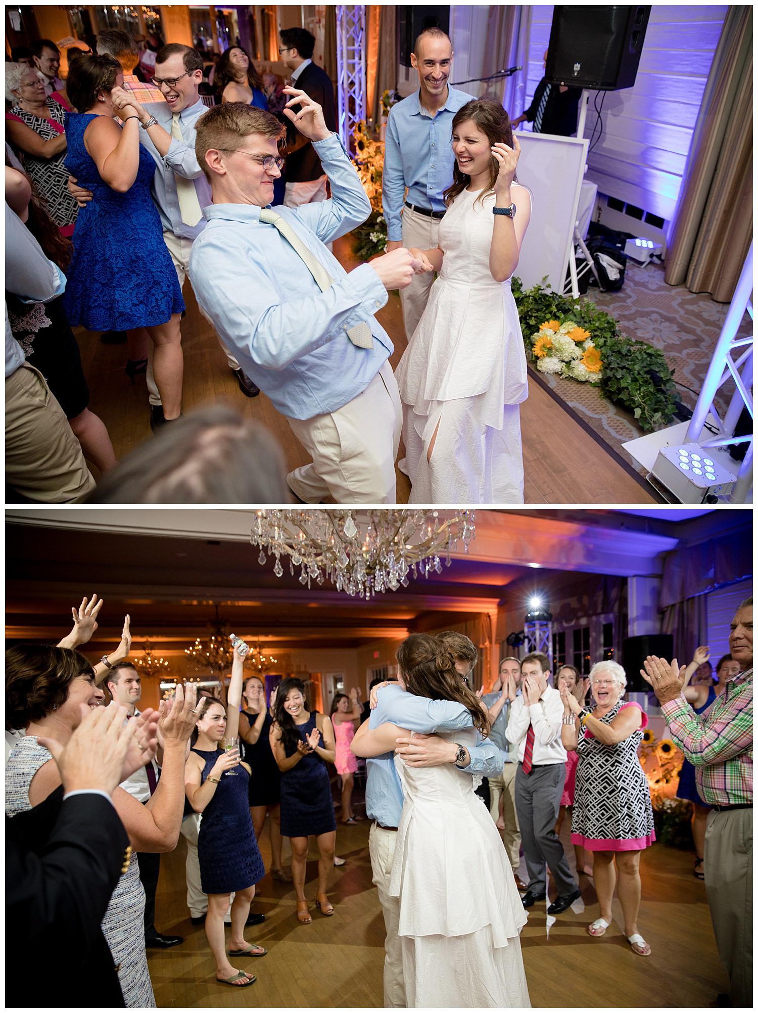 pine-brook-country-club-wedding-26-north-studios-30