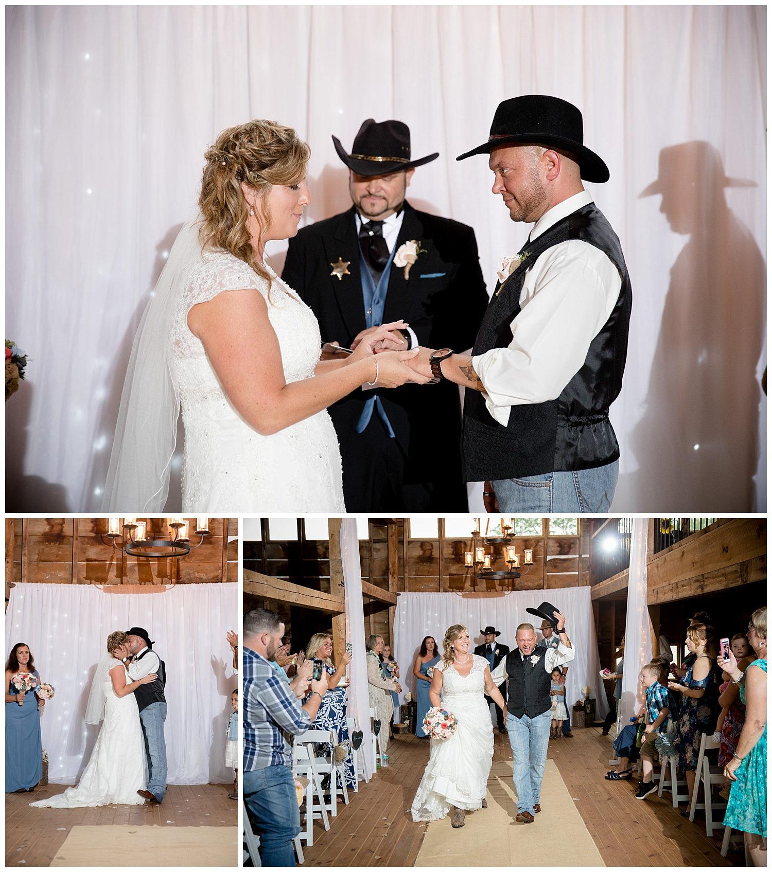 chamberlain-farms-wedding-26-north-studios