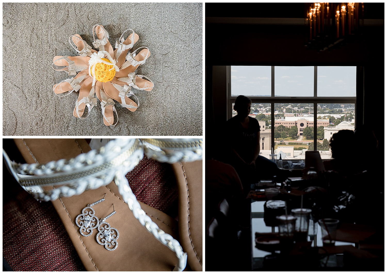 Hillside-Country-Club-Wedding-Photography-26-North-Studios-004.j