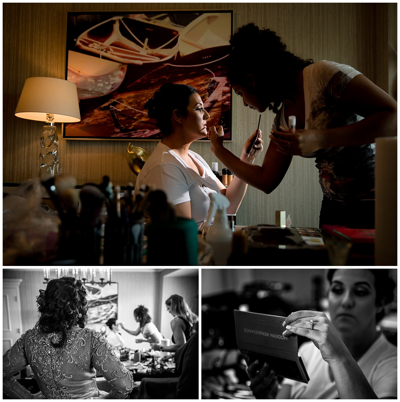 Hillside-Country-Club-Wedding-Photography-26-North-Studios-005.j