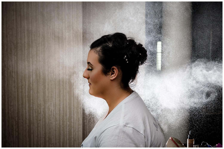 Hillside-Country-Club-Wedding-Photography-26-North-Studios-007.j