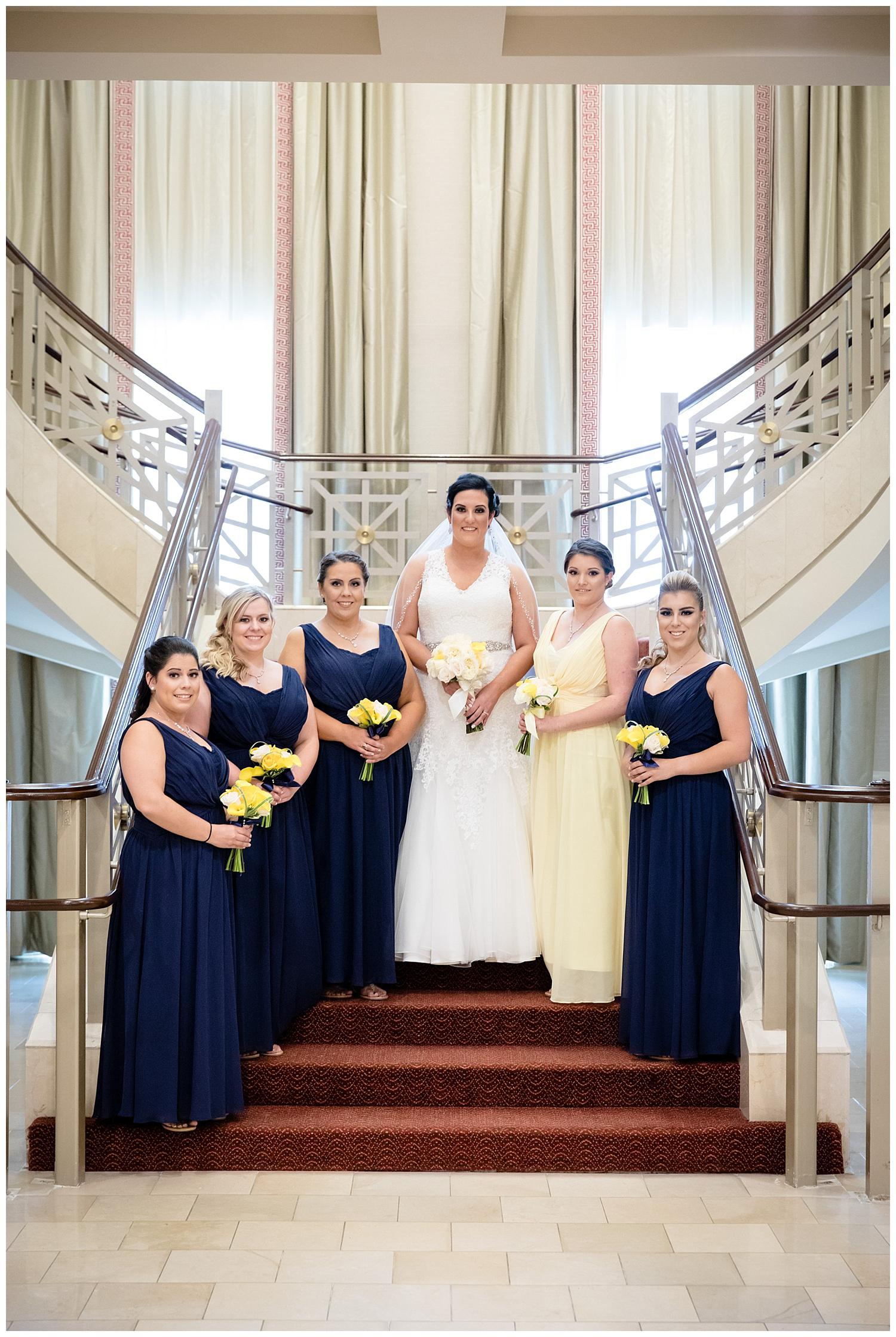 Hillside-Country-Club-Wedding-Photography-26-North-Studios-009.j
