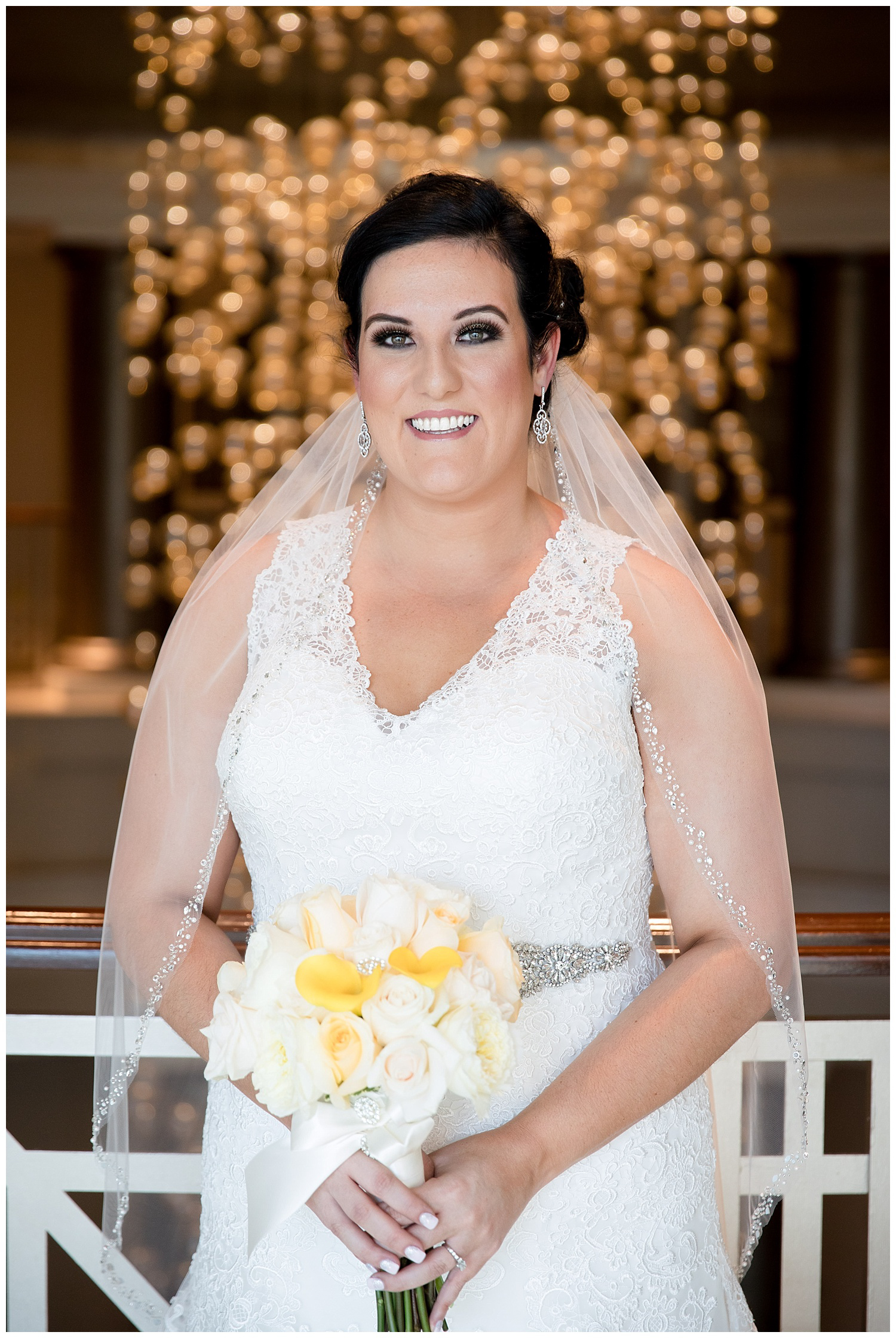 Hillside-Country-Club-Wedding-Photography-26-North-Studios-011.j
