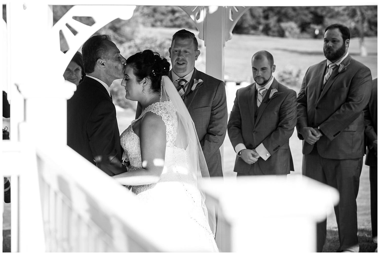 Hillside-Country-Club-Wedding-Photography-26-North-Studios-018.j