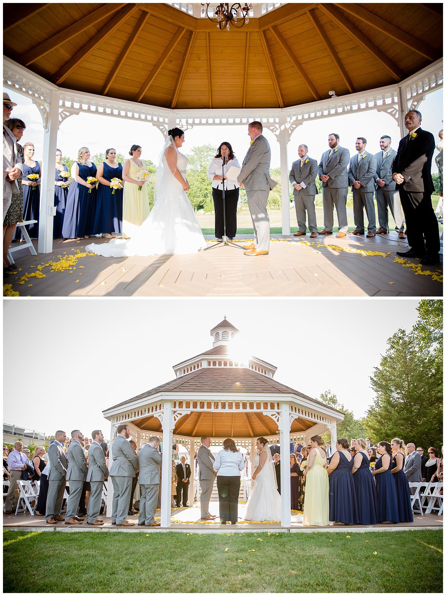 Hillside-Country-Club-Wedding-Photography-26-North-Studios-019.j
