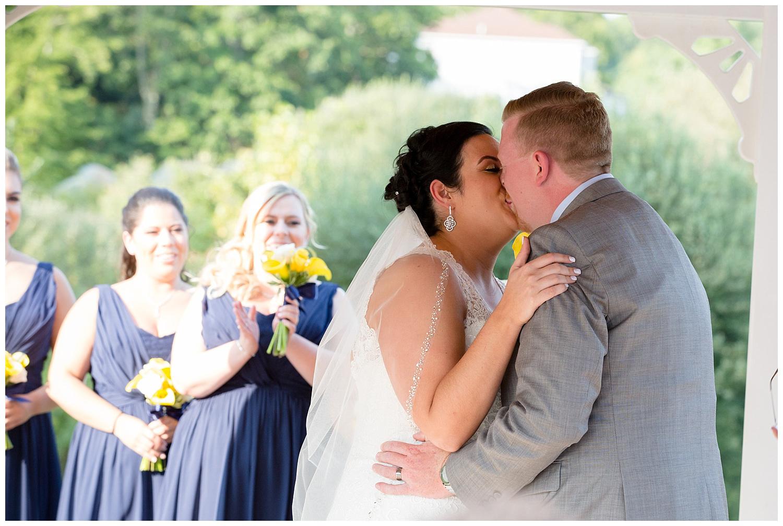 Hillside-Country-Club-Wedding-Photography-26-North-Studios-022.j