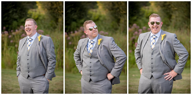 Hillside-Country-Club-Wedding-Photography-26-North-Studios-027.j