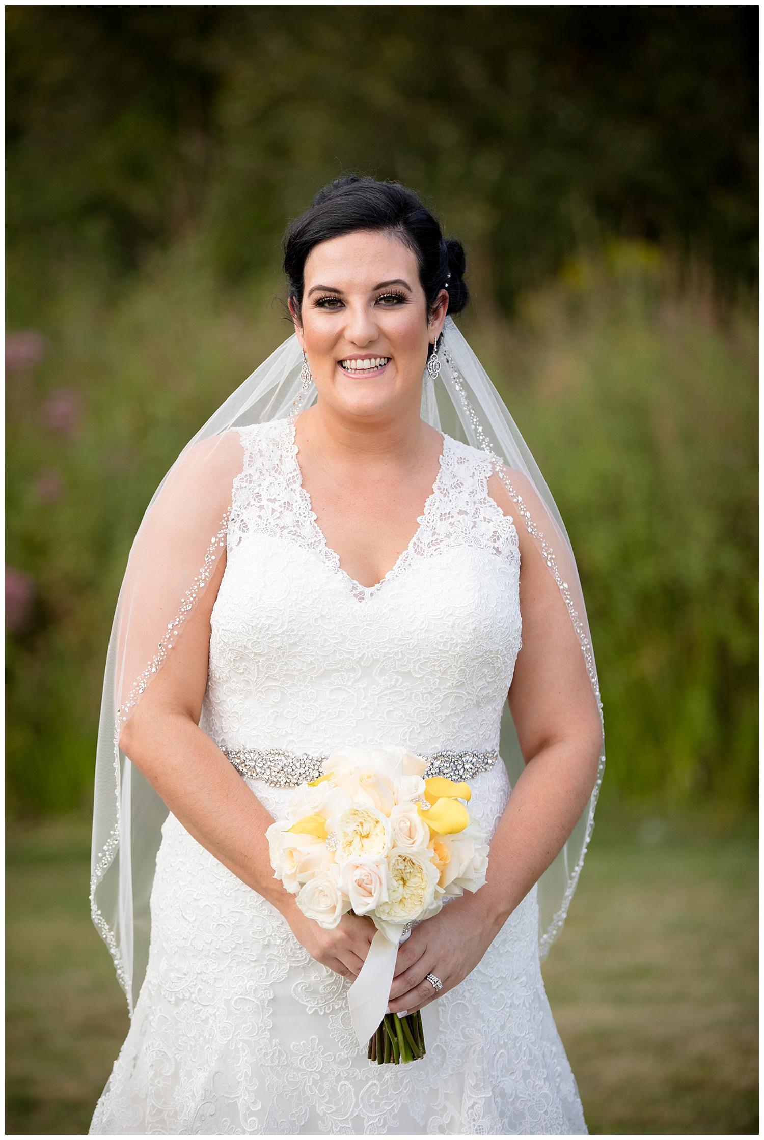 Hillside-Country-Club-Wedding-Photography-26-North-Studios-028.j