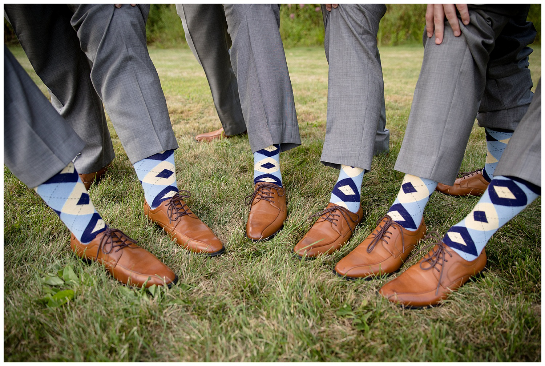 Hillside-Country-Club-Wedding-Photography-26-North-Studios-031.j