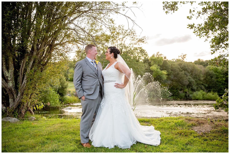 Hillside-Country-Club-Wedding-Photography-26-North-Studios-033.j