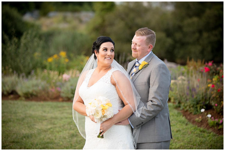Hillside-Country-Club-Wedding-Photography-26-North-Studios-035.j