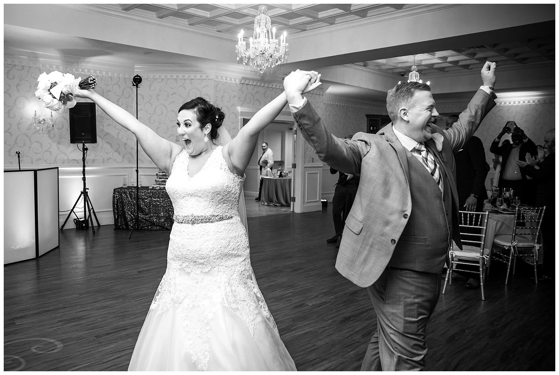Hillside-Country-Club-Wedding-Photography-26-North-Studios-037.j