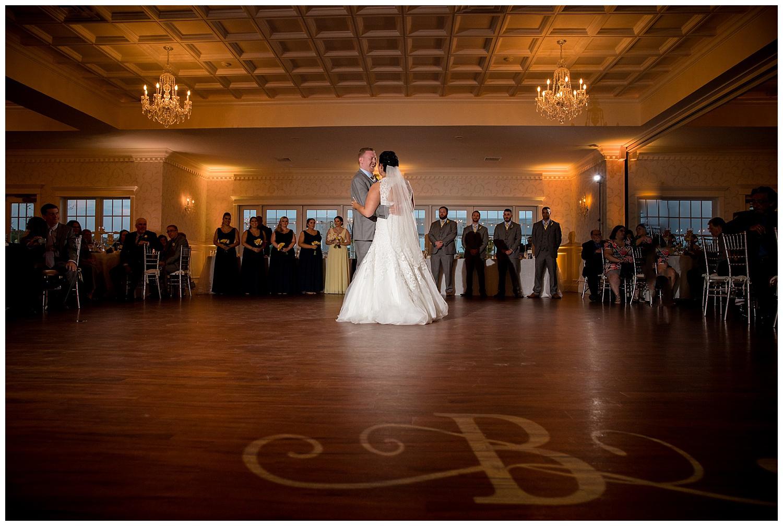 Hillside-Country-Club-Wedding-Photography-26-North-Studios-038.j