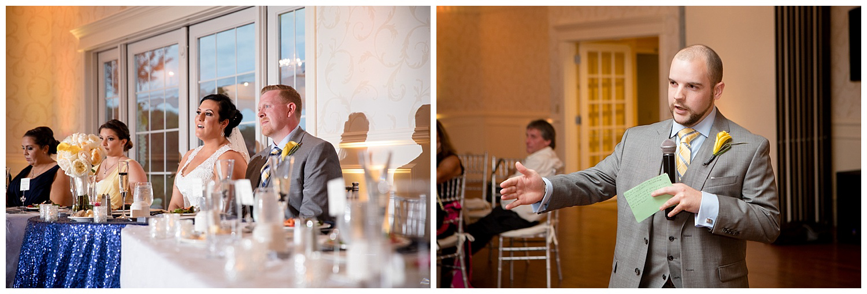 Hillside-Country-Club-Wedding-Photography-26-North-Studios-039.j
