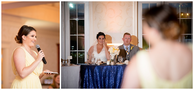 Hillside-Country-Club-Wedding-Photography-26-North-Studios-040.j