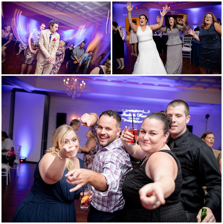 Hillside-Country-Club-Wedding-Photography-26-North-Studios-043.j