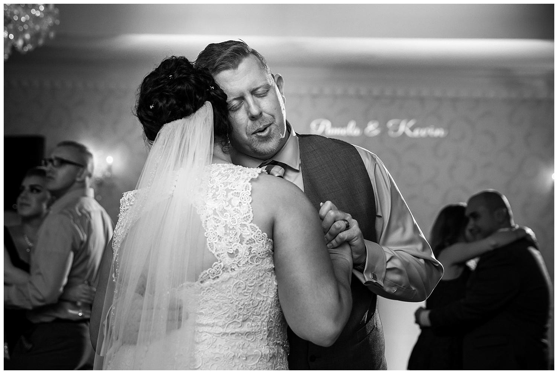 Hillside-Country-Club-Wedding-Photography-26-North-Studios-045.j