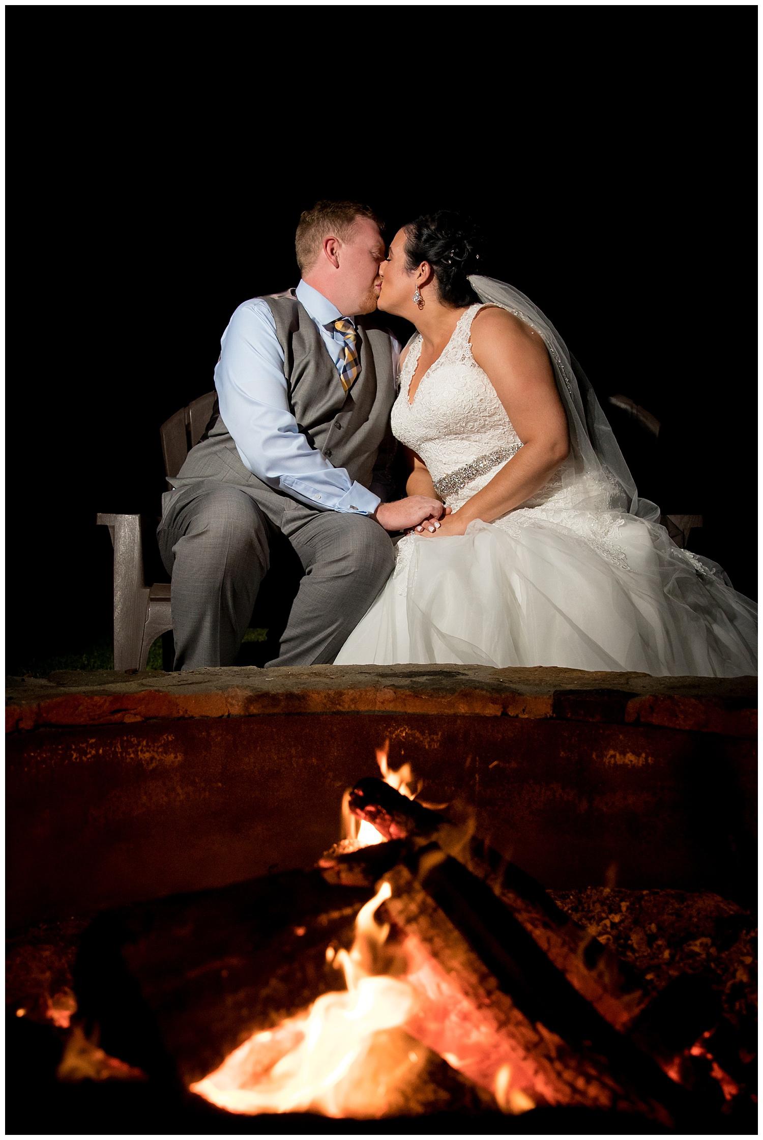 Hillside-Country-Club-Wedding-Photography-26-North-Studios-046.j