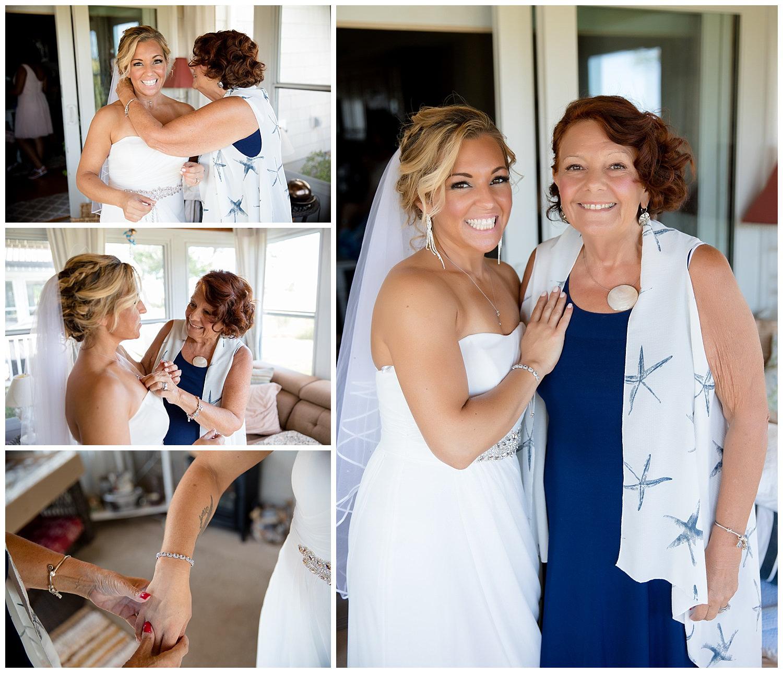 boston-wedding-photographer-26-north-studios-005.jpg