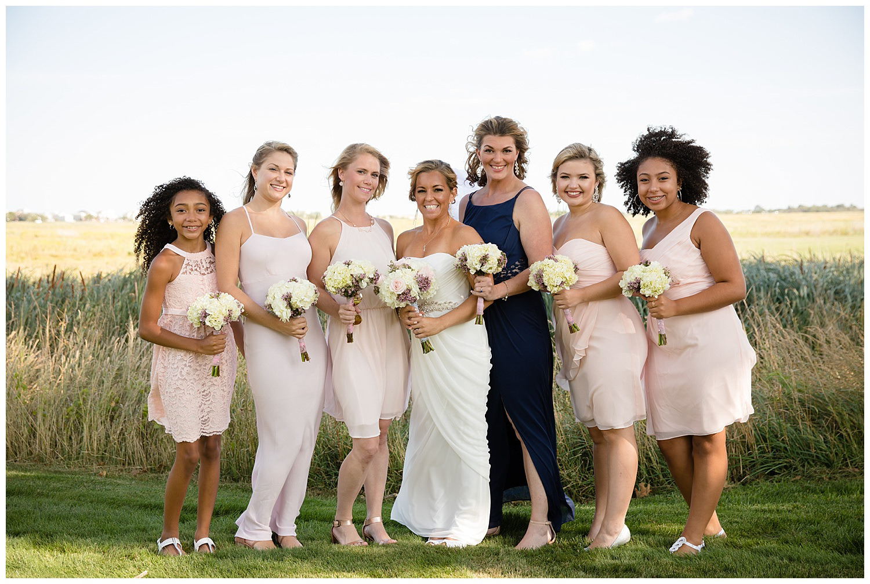 boston-wedding-photographer-26-north-studios-007.jpg