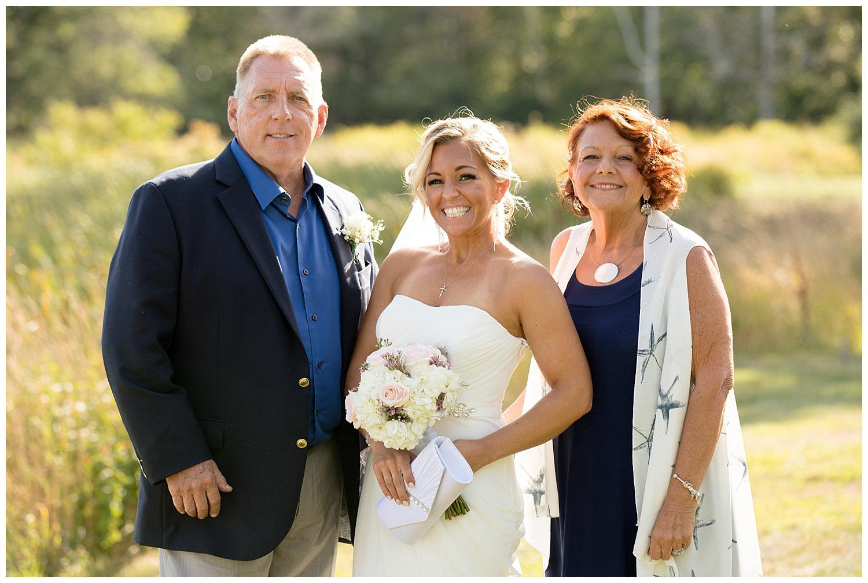boston-wedding-photographer-26-north-studios-009.jpg