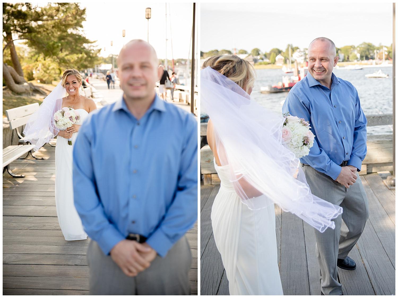 boston-wedding-photographer-26-north-studios-011.jpg