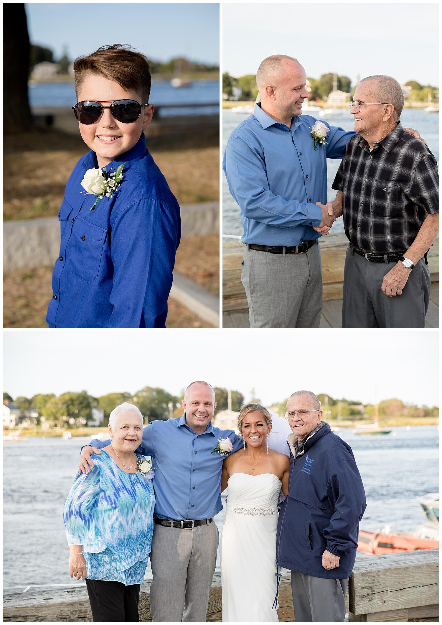 boston-wedding-photographer-26-north-studios-016.jpg